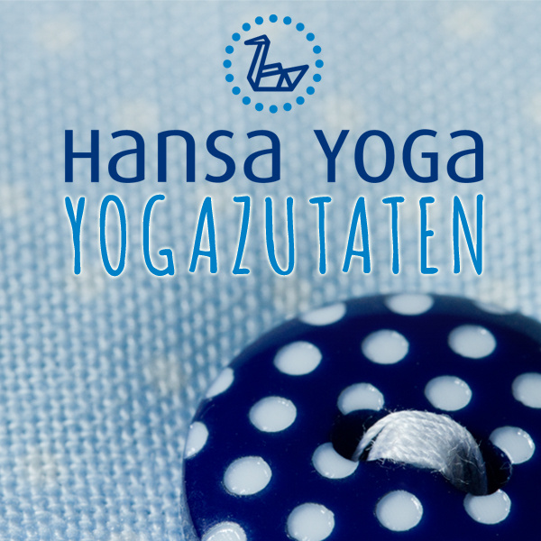 Hansa Yoga Yogazutaten Dawanda Shop Bio-Lavendel Augenkissen