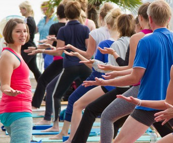 Hansa Yoga Forrest Yoga Anfängerkurs Einsteiger Beginner Einführungskurs Hamburg Barmbek Winterhude Saarlandstraße