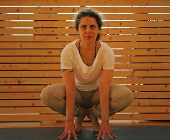 Hansa Yoga Anti Stress Workshop Kundalini Yoga mit Bachanjot Kaur