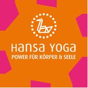 Hansa Yoga