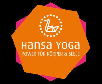 Hansa Yoga Yoga Space und Coworking Place Dein Yogastudio in Barmbek Winterhude Tag der offenen Tür 1. Mai 2019