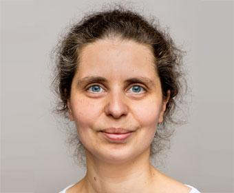 Hansa Yoga Kundalini Yogalehrerin Bachanjot Kaur Christin Gehrts