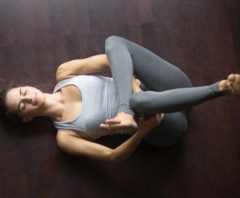 Hansa Yoga Vinyasa Yoga Hamburg Winterhude Barmbek Yogaspecial Hüften