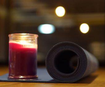 Hansa Yoga Vinyasa Yoga Hamburg Winterhude Barmbek Yogaspecial Stefanie Leu Advent